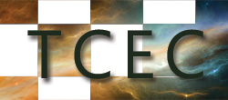 TCEC by Martin Thoresen is the top world computer chess competition, now at Stage 2 with 19 engines