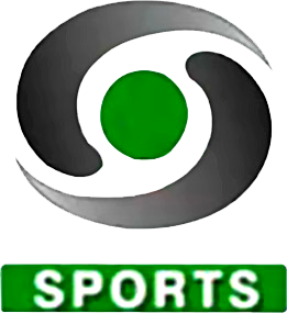 DD Sports will be broadcasting the 12 games of Anand - Carlsen FWCM 2013