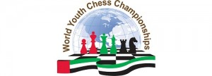World Youth chess