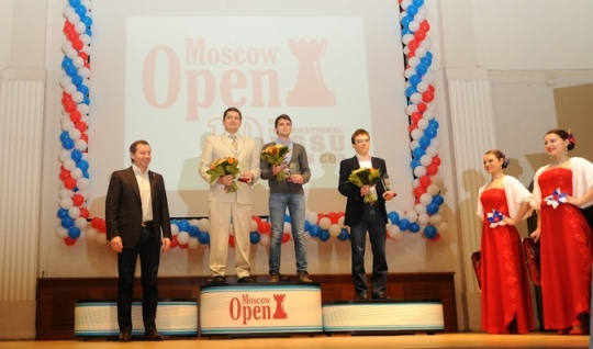 Moscow-Open 2014 A