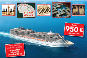 cruise-with-chess